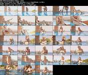 bikini-pool-dance-video-2_1_0.jpg