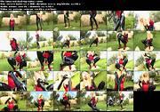 latex-red-skull-top-video_1_0.jpg