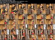 innocent-latex-loli-video-2_1_0.jpg