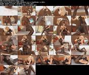 second-skin-desire-video_1_0.jpg