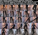 catsuit_leather_plateau_overknee_whipe_0.jpg