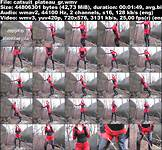 catsuit_plateau_gr_0.jpg