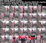 catsuit_plateau_kl_0.jpg