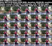 CDMovie_bank_0.jpg