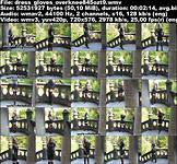 dress_gloves_overknee845ozt9_0.jpg
