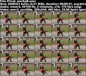 Privat_ann3uj8_0.jpg