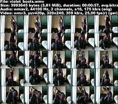 violet_boots_0.jpg