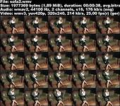 sofa2_0.jpg