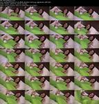 shinydolls205_s_0.jpg