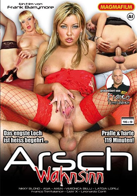 Руские полуметражные порно фильмы
