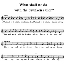 letra cancion hey sailor: