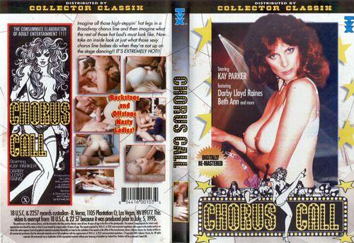 ebb705a37da67523c780defc5b07236f m Labels: art, japan/japanese, photography, sex