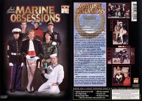 Marine%20Obsessions m Fresh Porn Tube 47. Tony masterfully flips Alessio Rikki Six free nude pics ...