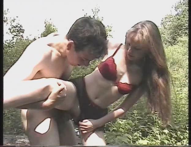 Домашняя порно съемка онлайн.