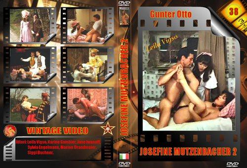 echter orgasmus porno film mutzenbacher