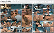 Simony Diamond - Swimming Pool Party