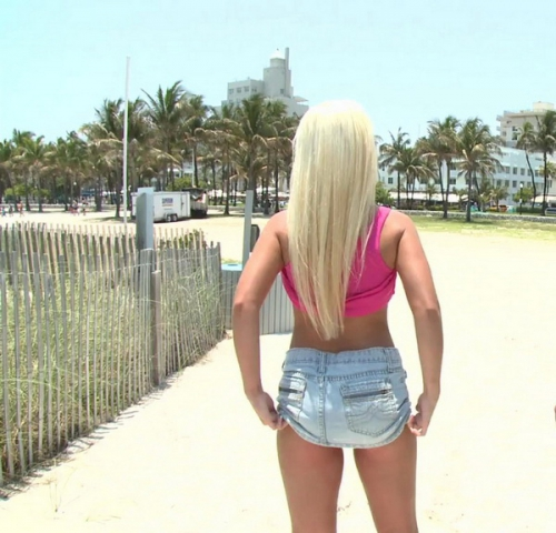 Whitney Taylor - Hot, Young, Tight, Whitney Taylor