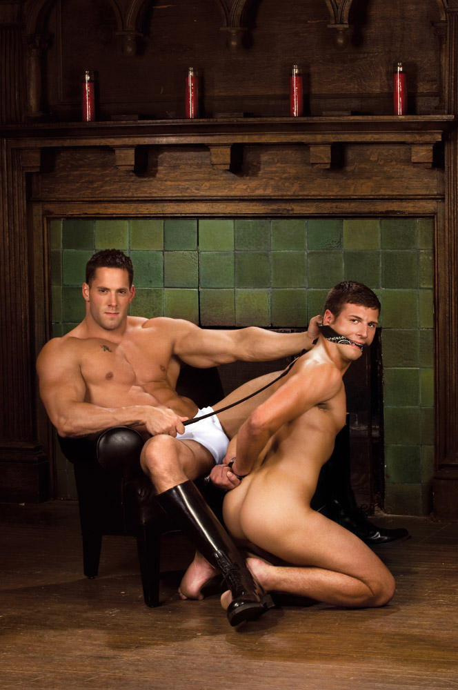 Boots gay naked sword tumblr