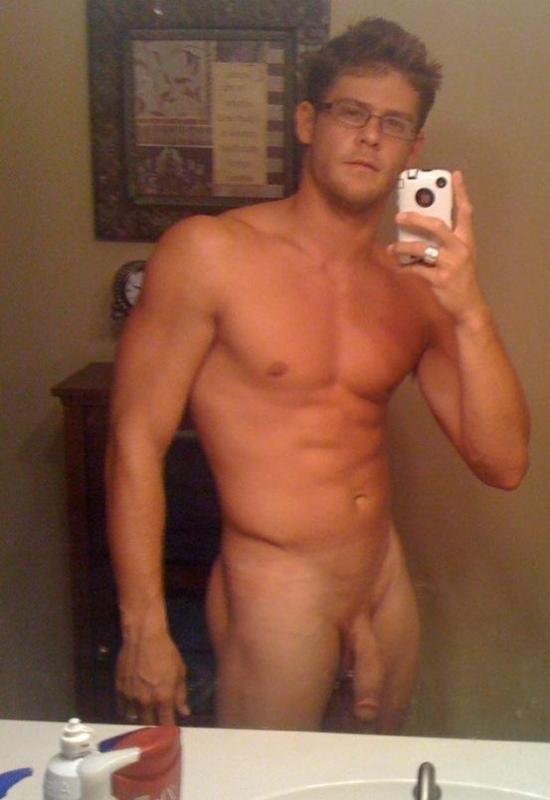 Naked woman big boobs having sex