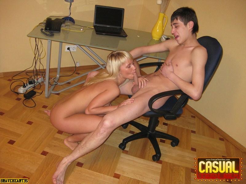 Частное порно в офисе онлайн 19 фотография