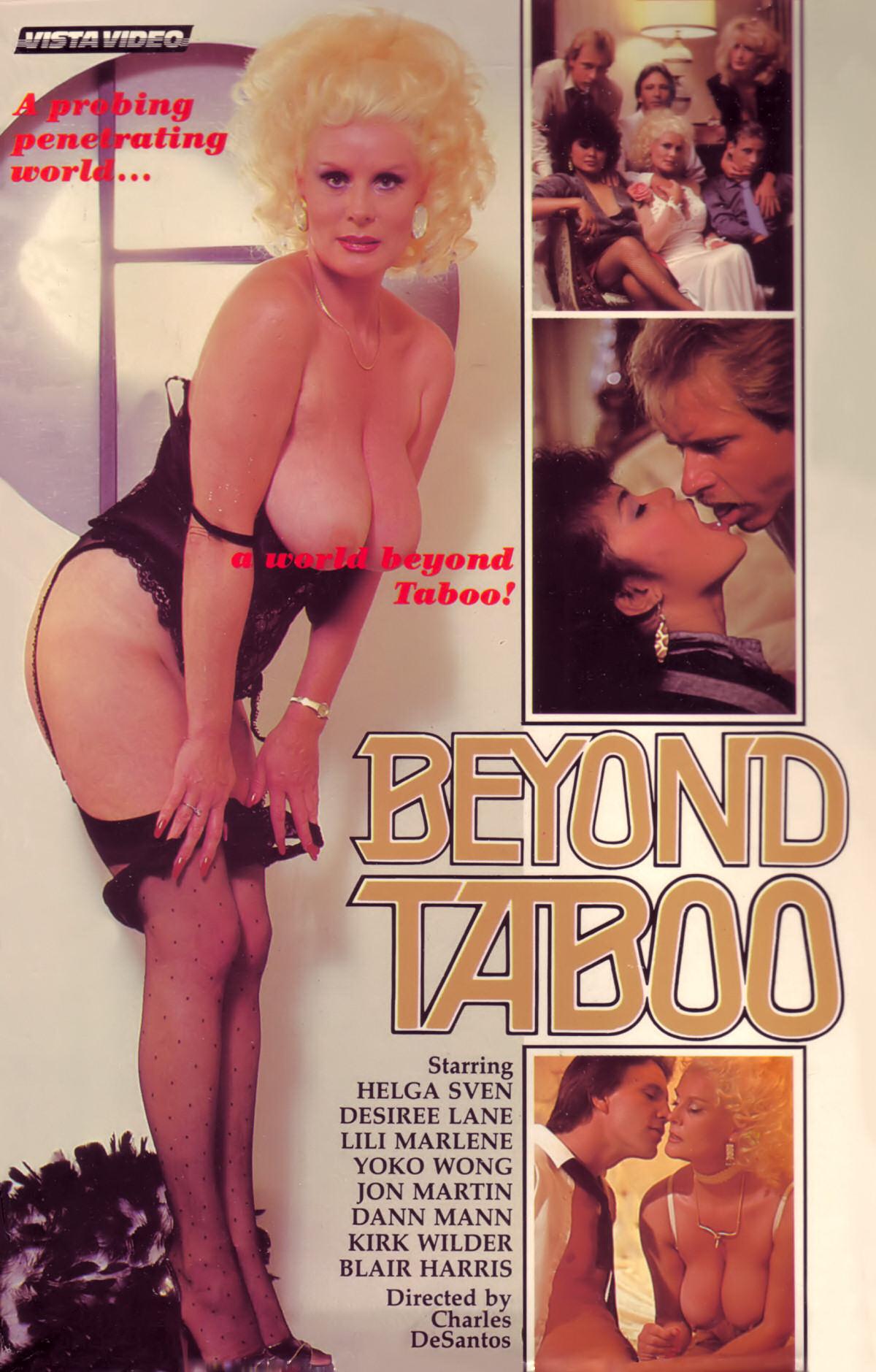 Смотреть онлайн порно taboo japanese style 5 фотография