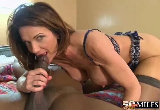 Adult Porn Rapidshare - Entnt--Adult Forum Adult Entertainment  Free Porn ...