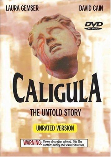 Caligula-II