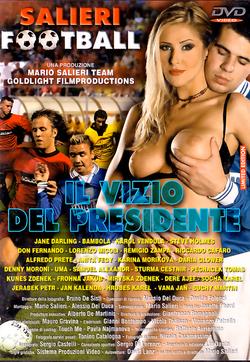 Salieri Football 1
