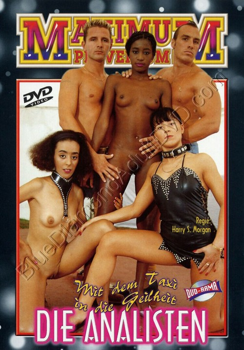 porno-film-china-box