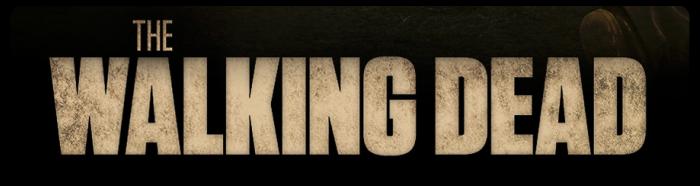The Walking Dead Temporada 6  Completa (HDTV 720p SUB-ESPA�OL)