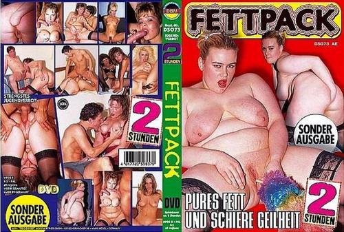 Sonderausgabe #73 - Fettpack BBW