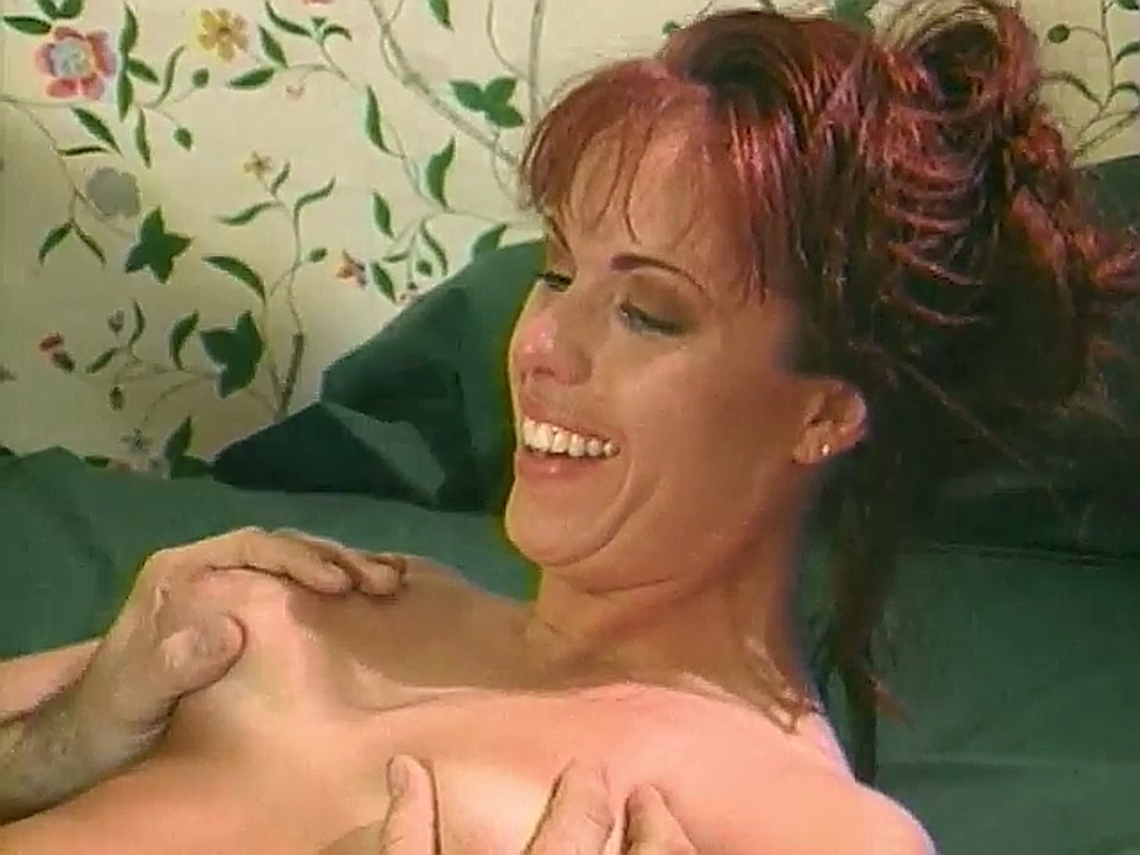 Melissa Hill Page Free Porn Adult Videos Forum