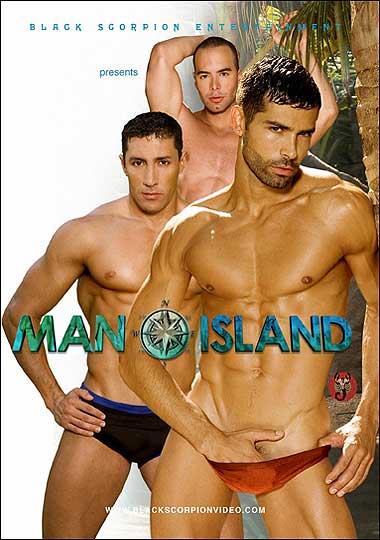 Man%20Island%20sle%20of%20Men Leann Rimes Bikini Candids In Cabo San Lucas