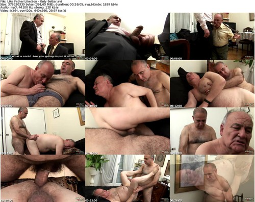 father and son sex movies № 263297