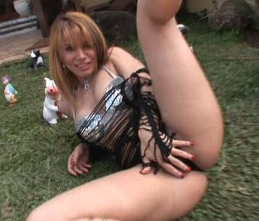 love penetration cock forced willing those fuck boots!!