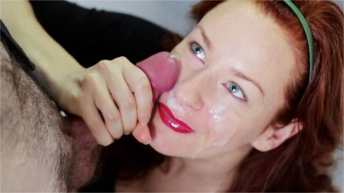 The camille crimson cum blowjob someone alphabetic