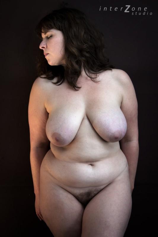 фото полные женщины эро