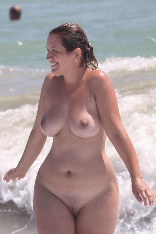 фото голых женщин с широкими бедрами бесплатно