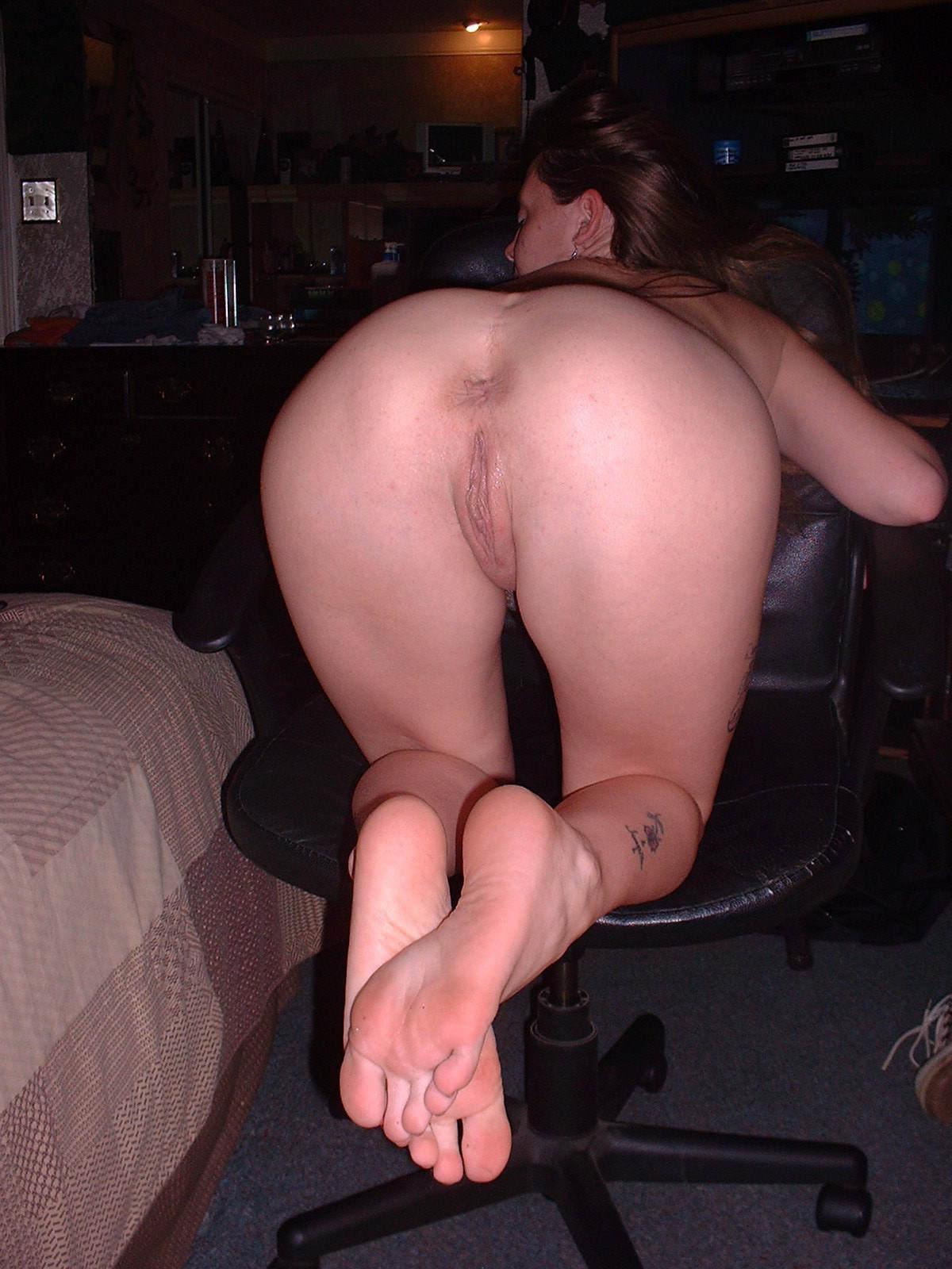 порно со скрытой камеры лучшее