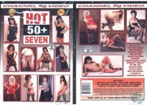Hot 50+ vol. 7