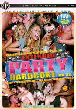 Party Hardcore #58