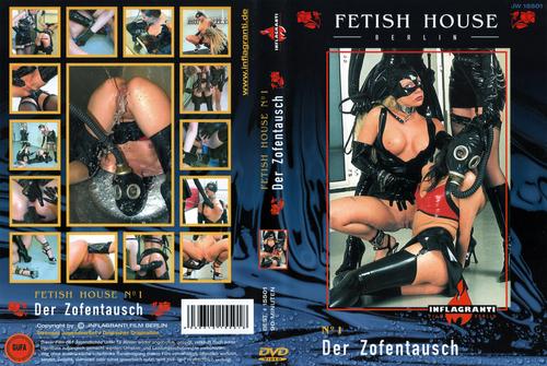 Fetish House 1