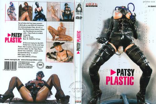 Patsy Plastic