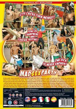 Mad.Sex.Party.Porno.Tropicana