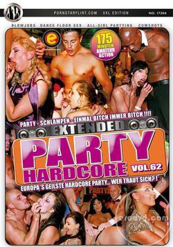 Party Hardcore #62