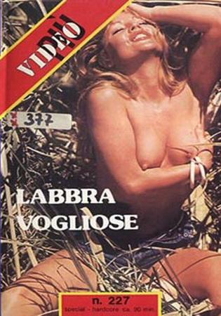 film-klassika-erotiki