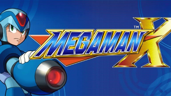 Mega-Man-X_iOS-App-Launch-Announcement_Header.jpg
