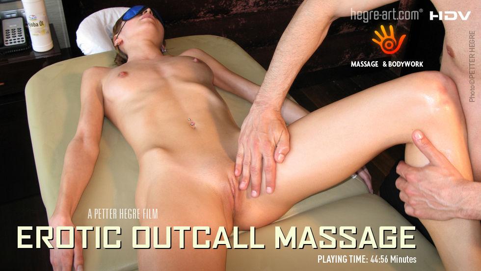 real escort pics thai massage outcall