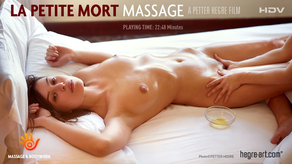 erotic massage north la petite chatswood