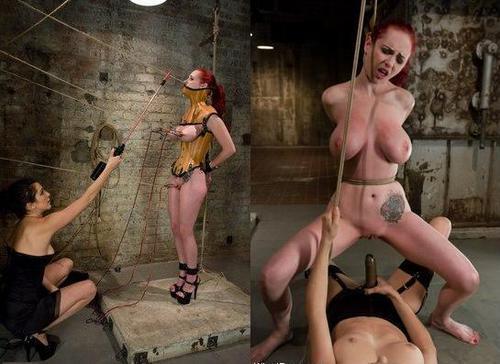 porno-princess-donna-bdsm